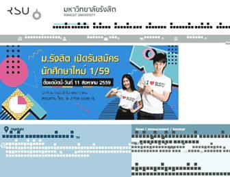 657854084b8c623ef1ac38e4bd9c6f4b0e70a192.jpg?uri=rsu.ac