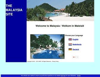 657f30fdcffafbfd61cd7445dc619649c407746c.jpg?uri=malaysiasite
