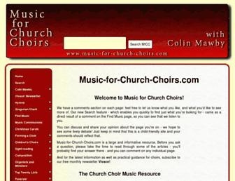 6580d971a1fc2a474e0795d0094070dc671d021a.jpg?uri=music-for-church-choirs