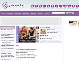 65848ba72bbada11fd668360bf07bc964615c204.jpg?uri=guiademulher.com