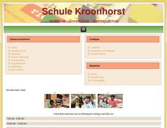 658793351151cdb752090624aa0334b63df85076.jpg?uri=schule-kroonhorst