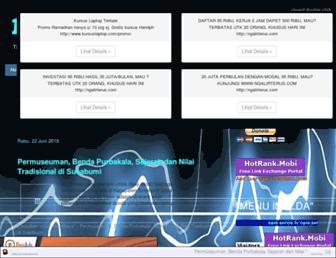 imeldaentertainment.blogspot.com screenshot