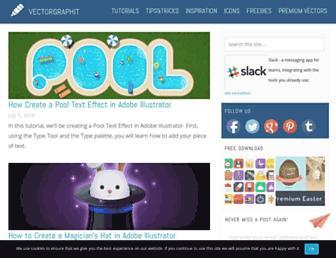 vectorgraphit.com screenshot