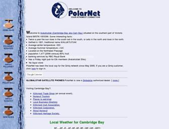 659349def00782310941c1798729030df025eb73.jpg?uri=polarnet