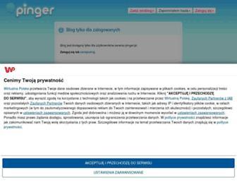 6594941ccb62a0a8772a1777e3b28fcbcdd02471.jpg?uri=kokosowa.pinger