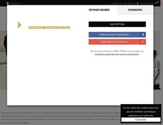 659916a5538030226e4cf14521297828587d3d4b.jpg?uri=label-park