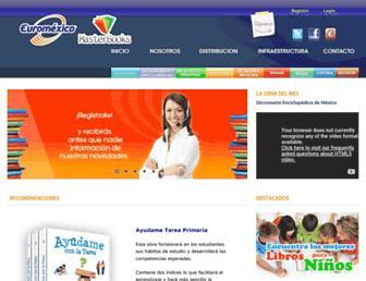 6599662ab5384e04c389b22b016fcfd11e9233e5.jpg?uri=euromexico.com