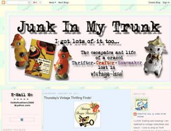 659a4c9ecb991927f541cf2d3b17e79ff4d0b7ea.jpg?uri=thejunkinmytrunk.blogspot