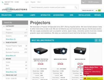 659b672172d11ca3a71942210735649a0e46bd64.jpg?uri=projectors.co