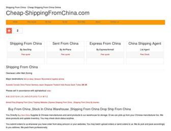 659c8c62a2bd54996a65be64dc891a26d5d7c4f4.jpg?uri=cheap-shippingfromchina