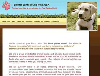659e1e97ac3d0dd4742c276b3b70033a74db1a2e.jpg?uri=eternal-earthbound-pets
