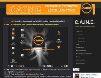 659ee0c2344bcaa92b11cf710a2861d362376380.jpg?uri=caine-live