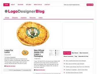 65a1984bdb1047981946b7ed1b2e1b88ddb8e50f.jpg?uri=logodesignerblog