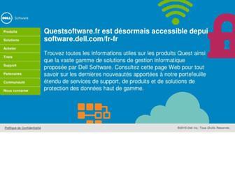 65a917ed8d2466bb29f515f74c2f69a188fa8fb2.jpg?uri=questsoftware