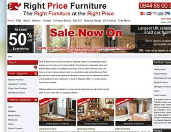 65af0190fae59c478095542c3054f0cca7ba7f4b.jpg?uri=rightpricefurniture.co