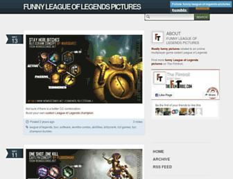 65af9e486e357af2fb3c10ddfac20b18b3401fcf.jpg?uri=funny-league-of-legends-pictures.tumblr