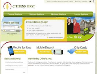 65afa2cb01b31026f810690e5513166feea94fc3.jpg?uri=citizensfirstbank