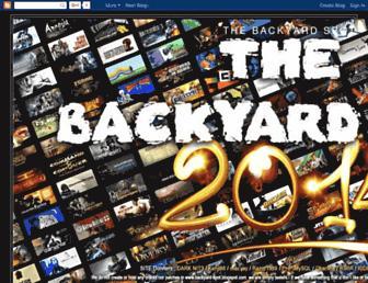 65b75b6d2ab327824835c353f7463c55b237e0c5.jpg?uri=backyard-spot.blogspot