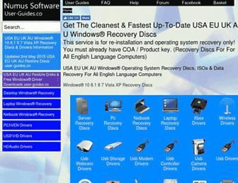65b8d9e49afc6b6c0e6d7f260601722403f7da22.jpg?uri=user-guides.co