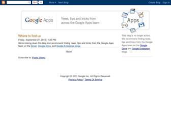 65c32a888be5413575cc844c517d438515140529.jpg?uri=googleapps.blogspot
