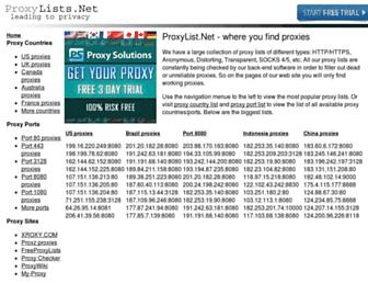 65c419533314b7db306cb2a91755599e61ed3bae.jpg?uri=proxylists