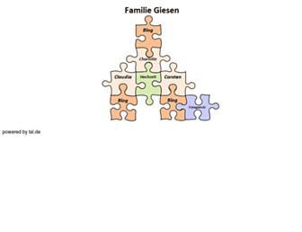65c6d8ed0baab59b44d9f8341f23bd3c6eb36ffc.jpg?uri=giesen-familie