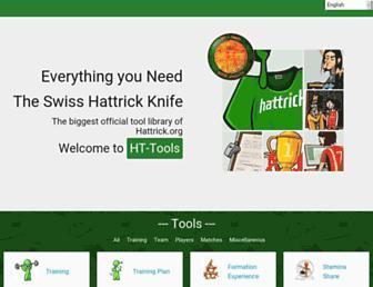 65d6158b40ba80fc99ced54a29378c54751b7143.jpg?uri=ht-tools