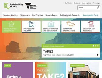 65da3b6a5e306f29abfc1efee594d0d3f6b891d8.jpg?uri=sustainability.vic.gov