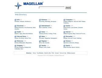 65e9f47a8742a2d649509b402b98827a9bfecaa8.jpg?uri=magellan