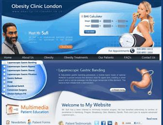 65ee651e21dc57972ab01426b3c998d366992bd3.jpg?uri=obesitycliniclondon.co