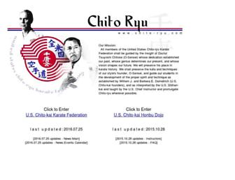 65efce604a5bc215228067f8fb5f5fd5f7e4deb9.jpg?uri=chito-ryu