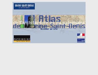 65f0ec224374f088bd1da96fede835e9a2ebcd48.jpg?uri=atlas-patrimoine93