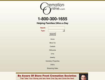 65f1fca6e623e69c83cdd2576c7fc26b5edf6ea0.jpg?uri=cremation-online