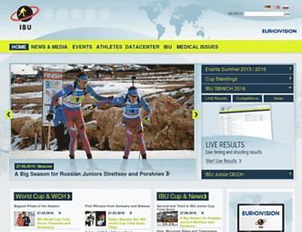 65f4c0ebc73993a85412bfcc27c77331be6e0d43.jpg?uri=biathlonworld