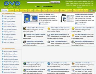 65f6cbf62233840b2ea9e41c5afc244459901c4c.jpg?uri=dvd-software
