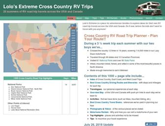 65fbcff3139facfb71b7e5b2898694e81e5ab253.jpg?uri=cross-country-trips
