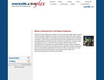 6602c03287e80e86b5faed4106b9c8966d09d5a4.jpg?uri=mackolikcomplex