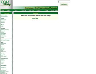 6603f04acb072da57a9c63860832c72e4c6a55c0.jpg?uri=golfpro-online