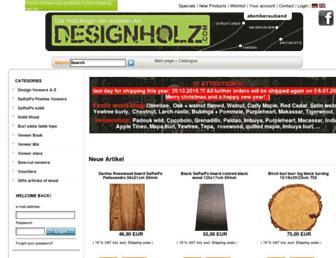 660a37d498e7a52c596004d0dc53fa1bbdf08006.jpg?uri=designholz