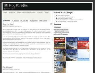 660ef75ae1641f229c0cfb0876634362ac96548d.jpg?uri=blogodise.blogspot