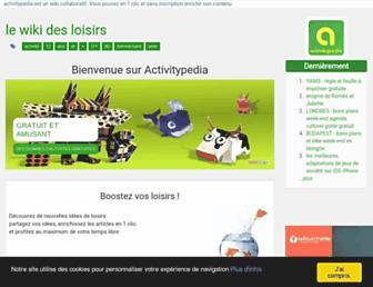 660fbdb5b661cd65fb2d3d695ab3901bb5c541e7.jpg?uri=activitypedia