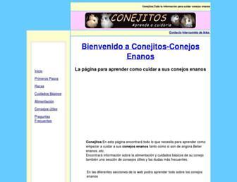 661288a107b52ca6954a8ab006d8698dc067ba78.jpg?uri=conejitos.50webs