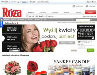 661615e0a8fa42579985fdc9b558b9c3e777c9db.jpg?uri=roza-kwiaty