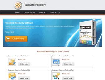 661a53e9a0df75498bfb871924a06311a00bc880.jpg?uri=passwordrecovery