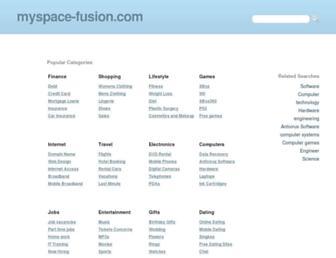 661b06584b605af177fc80b0d6f4340fe09441b8.jpg?uri=myspace-fusion
