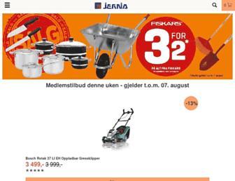 6622369f01f27dc128dfa8a7ffa51653fd43ff22.jpg?uri=jernia