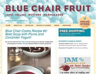 66272b3f2fd718810ecccb6217190330101750aa.jpg?uri=bluechairfruit