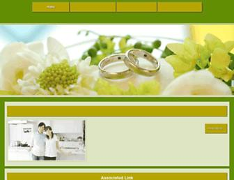 Thumbshot of Hotelsonrock.com