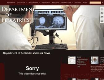 662a8ba7b9262d5808883c625459992154f4fb8b.jpg?uri=pediatrics.wustl