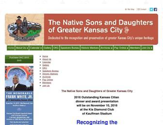 663183926d508bcf990823656af63f41adb9d4c5.jpg?uri=native-sons-daughters